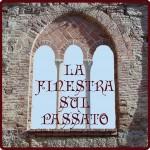 Logo La finestra sul passato