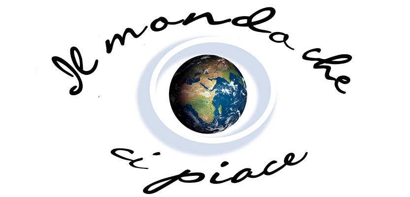 Il mondo che ci piace