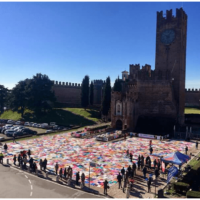 Viva Vittoria a Villafranca: un 8 marzo speciale